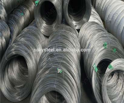 430 stainless steel wire mesh 0.5mm Stainless Wire, 0.5mm Stainless Wire Suppliers, Manufacturers at Alibaba.com 430 Stainless Steel Wire Mesh Simple 0.5Mm Stainless Wire, 0.5Mm Stainless Wire Suppliers, Manufacturers At Alibaba.Com Images