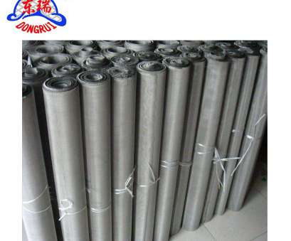 430 stainless steel wire mesh 302 Stainless Steel Wire Mesh,, Stainless Steel Wire Mesh Suppliers, Manufacturers at Alibaba.com 430 Stainless Steel Wire Mesh Nice 302 Stainless Steel Wire Mesh,, Stainless Steel Wire Mesh Suppliers, Manufacturers At Alibaba.Com Photos