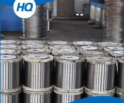 430 stainless steel wire mesh 430 Stainless Steel Wire,, Stainless Steel Wire Suppliers, Manufacturers at Alibaba.com 430 Stainless Steel Wire Mesh Top 430 Stainless Steel Wire,, Stainless Steel Wire Suppliers, Manufacturers At Alibaba.Com Pictures