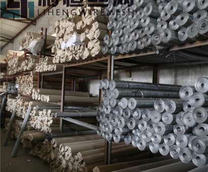430 stainless steel wire mesh 430 Wire Mesh,, Wire Mesh Suppliers, Manufacturers at Alibaba.com 430 Stainless Steel Wire Mesh Practical 430 Wire Mesh,, Wire Mesh Suppliers, Manufacturers At Alibaba.Com Collections