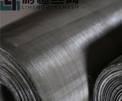 430 stainless steel wire mesh 430 Wire Mesh,, Wire Mesh Suppliers, Manufacturers at Alibaba.com 430 Stainless Steel Wire Mesh Best 430 Wire Mesh,, Wire Mesh Suppliers, Manufacturers At Alibaba.Com Photos