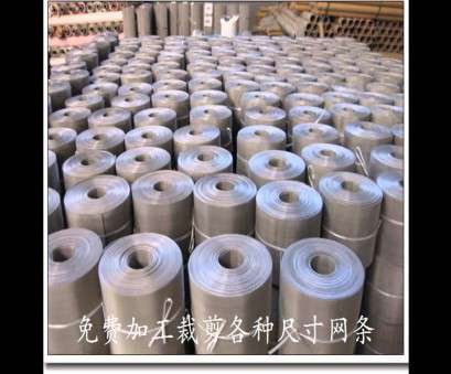 430 stainless steel wire mesh AISI, Stainless steel wire cloth ,Type Magnesten,plain weave Mesh 20mesh-100mesh. reliablewiremeshfactorysupplier wiremeshsupplier 430 Stainless Steel Wire Mesh Perfect AISI, Stainless Steel Wire Cloth ,Type Magnesten,Plain Weave Mesh 20Mesh-100Mesh. Reliablewiremeshfactorysupplier Wiremeshsupplier Images