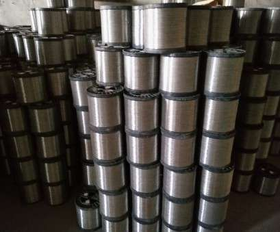 430 stainless steel wire mesh China, 430 Stainless Steel Scrubber Wire Photos & Pictures 430 Stainless Steel Wire Mesh Nice China, 430 Stainless Steel Scrubber Wire Photos & Pictures Photos