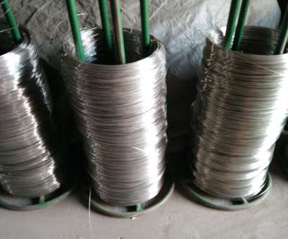 430 stainless steel wire mesh China, 430 Stainless Steel Scrubber Wire Photos & Pictures 430 Stainless Steel Wire Mesh Perfect China, 430 Stainless Steel Scrubber Wire Photos & Pictures Ideas
