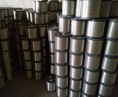 430 stainless steel wire mesh China, 430 Stainless Steel Scrubber Wire Photos & Pictures 430 Stainless Steel Wire Mesh Most China, 430 Stainless Steel Scrubber Wire Photos & Pictures Photos