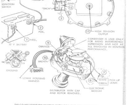 4g15 electrical wiring diagram chevy, distributor wiring improve wiring diagram u2022 rh therichcompany co diagram distributor elektronik kancil diagram 4G15 Electrical Wiring Diagram Practical Chevy, Distributor Wiring Improve Wiring Diagram U2022 Rh Therichcompany Co Diagram Distributor Elektronik Kancil Diagram Solutions