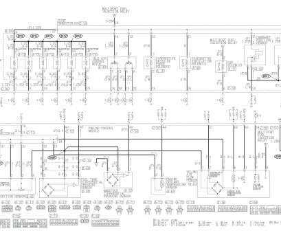4G15 Electrical Wiring Diagram Perfect Mitsubishi Engine Wiring Diagram Switch Diagram U2022 Rh Kimiss Co 4G15 Dohc Wiring Diagram 4G15 Electrical Wiring Diagram Solutions