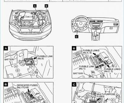 4G15 Electrical Wiring Diagram Fantastic Mitsubishi Lancer Parts Diagram Mitsubishi Lancer Stereo Wiring Rh Enginediagram, Mitsubishi Lancer Radio Wiring Diagram Mitsubishi Lancer 4G15 Pictures