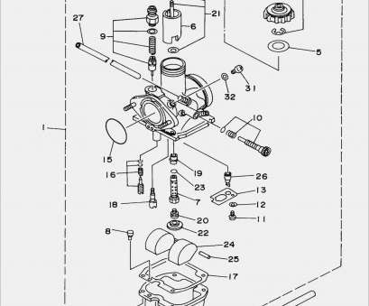 4G15 Electrical Wiring Diagram Most Ten Common Misconceptions About 12 Diagram Information Rh Comnewssp, Mitsubishi L200 Engine Wiring Diagram Mitsubishi Collections
