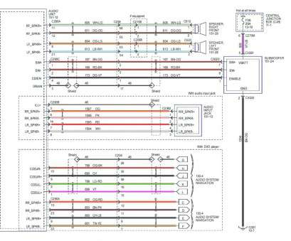 4g63 electrical wiring diagram Wiring Diagram 4g63t, Cute Harness Ideas Electrical, 4g63 Marvellous Pioneer Contemporary Best Image 1043x782 4G63 Electrical Wiring Diagram Cleaver Wiring Diagram 4G63T, Cute Harness Ideas Electrical, 4G63 Marvellous Pioneer Contemporary Best Image 1043X782 Galleries
