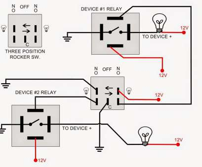 14 Simple 4Pdt Toggle Switch Wiring Diagram Ideas - Tone Tastic on vacuum relay diagram, 5 prong relay diagram, dpst relay diagram, electronic relay diagram, power relay diagram, common relay diagram, 5 blade relay wiring diagram, spst relay diagram, spdt relay diagram, dpdt relay diagram, latching relay diagram, relay schematic diagram, starter kill relay diagram, relay switch wiring diagram, universal relay diagram, momentary relay diagram, electrical relay diagram, 4 pole relay wiring diagram, single pole single throw relay diagram, 5 pin 12v relay diagram,