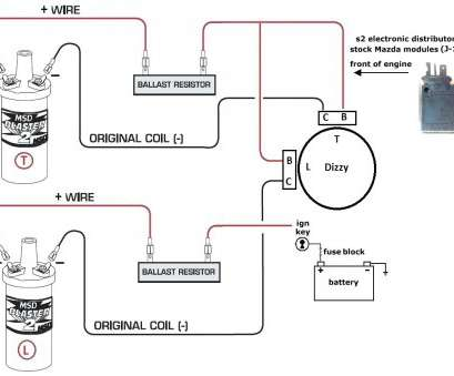 5.3 starter wiring diagram chevy, ignition coil wiring diagram blaster 2 within imaginative rh hastalavista me ignition coil wiring chevy, chevy, ignition coil wiring diagram 5.3 Starter Wiring Diagram Simple Chevy, Ignition Coil Wiring Diagram Blaster 2 Within Imaginative Rh Hastalavista Me Ignition Coil Wiring Chevy, Chevy, Ignition Coil Wiring Diagram Solutions