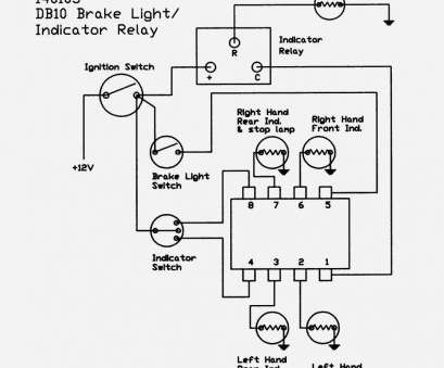 5 way light switch wiring diagram Astonishing 5, Light Switch Wiring Diagram Photos In 5, Light Switch Wiring Diagram Most Astonishing 5, Light Switch Wiring Diagram Photos In Pictures