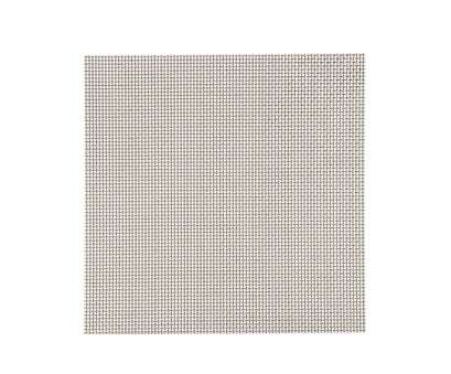 .5 mm wire to gauge Industrial Wire Mesh Woven, Welded, lockergroup .5 Mm Wire To Gauge Top Industrial Wire Mesh Woven, Welded, Lockergroup Galleries