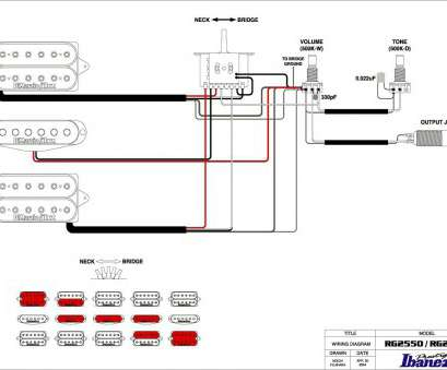 5 way switch wiring 5, Switches Dolgular, Best Of Switch Wiring Diagram Light In For 5, Switch Wiring Nice 5, Switches Dolgular, Best Of Switch Wiring Diagram Light In For Photos