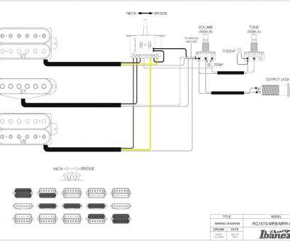 Remarkable 5 Switch Wiring Brilliant Emg Wiring Diagram 3 Switch Refrence 5 Wiring Digital Resources Xeirawoestevosnl
