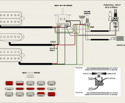on ibanez b guitar wiring diagram