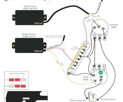 5, switch wiring nice strat 5, switch positions wiring diagram guitar  diagrams 1 pickup