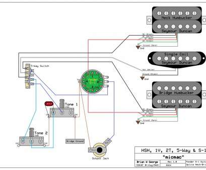 5 way switch wiring wiring diagrams further, 5, guitar switch wiring diagrams on rh befunctional co Fender American 5, Switch Wiring Popular Wiring Diagrams Further, 5, Guitar Switch Wiring Diagrams On Rh Befunctional Co Fender American Galleries