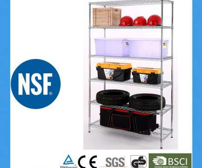 5-tier ultrazinctm nsf steel wire shelving with wheels China 4 Tier Chrome Wire Display Stand with Wheels, China Wire Rack, Kitchen Shelf 5-Tier Ultrazinctm, Steel Wire Shelving With Wheels Simple China 4 Tier Chrome Wire Display Stand With Wheels, China Wire Rack, Kitchen Shelf Solutions