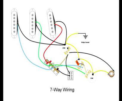 5 way toggle switch wiring 7, stratocaster wiring, youtube rh youtube, Gibson 3-Way Switch Wiring 3-Way Toggle Switch Wiring, Gibson 5, Toggle Switch Wiring Nice 7, Stratocaster Wiring, Youtube Rh Youtube, Gibson 3-Way Switch Wiring 3-Way Toggle Switch Wiring, Gibson Collections