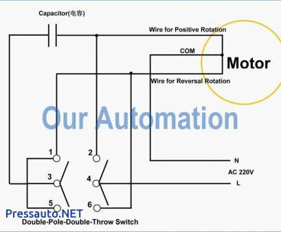 5 pin toggle switch wiring diagram 9, toggle switch wiring diagram 5, lighted rocker switch toyota rav4, light switch 5, Toggle Switch Wiring Diagram Cleaver 9, Toggle Switch Wiring Diagram 5, Lighted Rocker Switch Toyota Rav4, Light Switch Galleries