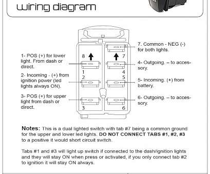 5 pin toggle switch wiring diagram Rocker Switch Wiring Diagram Graceful Design, Momentary Unusual, Carling At Rocker Switch Wiring Diagram 5, Toggle Switch Wiring Diagram Creative Rocker Switch Wiring Diagram Graceful Design, Momentary Unusual, Carling At Rocker Switch Wiring Diagram Collections