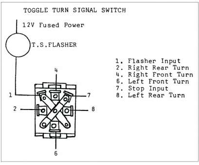 5 pin toggle switch wiring diagram Wiring Diagram On, Momentary Toggle Switch Rocker Symbols, With 5, Toggle Switch Wiring Diagram Brilliant Wiring Diagram On, Momentary Toggle Switch Rocker Symbols, With Collections