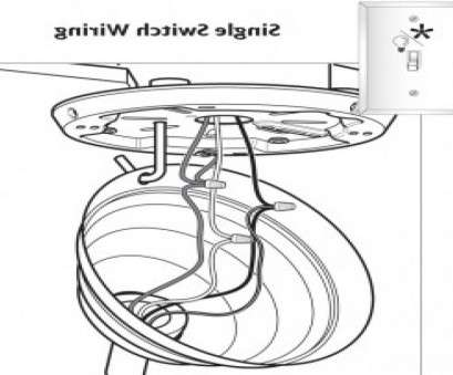 5 wire ceiling fan wiring diagram 5 Wire Ceiling, Capacitor Hampton, Light, Wiring Diagram Simple 5 Wire Ceiling, Wiring Diagram Fantastic 5 Wire Ceiling, Capacitor Hampton, Light, Wiring Diagram Simple Photos