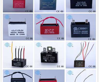 5 wire ceiling fan wiring diagram 5 Wire Ceiling, Capacitor Wiring Diagram Inspirational Ceiling, Motor Capacitor Pixball 5 Wire Ceiling, Wiring Diagram New 5 Wire Ceiling, Capacitor Wiring Diagram Inspirational Ceiling, Motor Capacitor Pixball Pictures