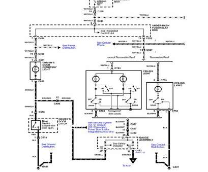 5 wire ceiling fan wiring diagram ceiling, internal wiring diagram smart wiring diagrams u2022 rh krakencraft co Ceiling, Capacitors 5 Wire ceiling, motor schematic wiring diagram 5 Wire Ceiling, Wiring Diagram Perfect Ceiling, Internal Wiring Diagram Smart Wiring Diagrams U2022 Rh Krakencraft Co Ceiling, Capacitors 5 Wire Ceiling, Motor Schematic Wiring Diagram Pictures