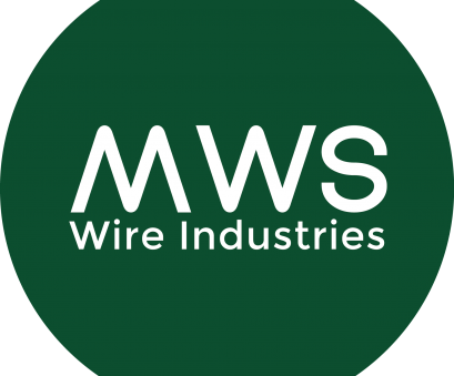 50 gauge wire diameter Magnet Wire, Specialty Wire Manufacturer,, Wire 50 Gauge Wire Diameter Nice Magnet Wire, Specialty Wire Manufacturer,, Wire Solutions