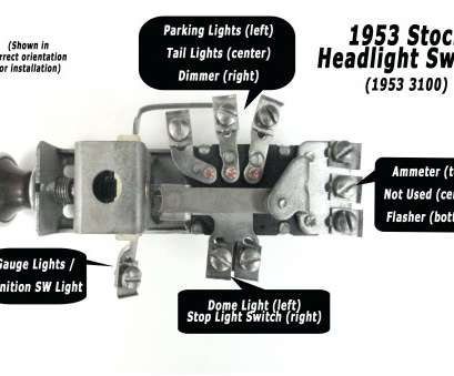 57 chevy light switch wiring 1953 chevy, air headlight switch wiring diagram electrical rh cytrus co 1957 Chevy Headlight Switch 57 Chevy Light Switch Wiring New 1953 Chevy, Air Headlight Switch Wiring Diagram Electrical Rh Cytrus Co 1957 Chevy Headlight Switch Pictures