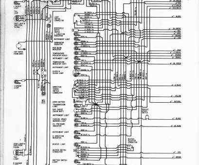 57 chevy light switch wiring 57 Chevy Headlight Wiring Enthusiast Wiring Diagrams \u2022 GM Ignition Switch Wiring Diagram 57 Chevy Headlight Wiring Diagram 57 Chevy Light Switch Wiring Simple 57 Chevy Headlight Wiring Enthusiast Wiring Diagrams \U2022 GM Ignition Switch Wiring Diagram 57 Chevy Headlight Wiring Diagram Ideas