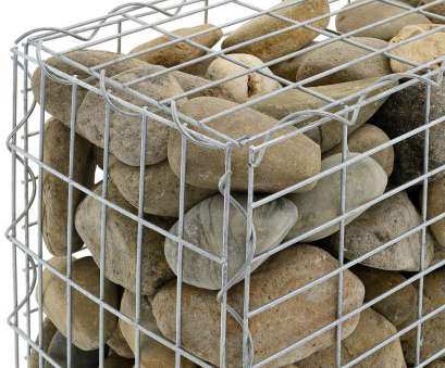 5mm woven wire mesh China Wholesale 75X75X4.5mm Welded Wire Mesh Gabion, Landscaping, China Welded Wire Mesh Gabion, Gabion Mesh 5Mm Woven Wire Mesh Professional China Wholesale 75X75X4.5Mm Welded Wire Mesh Gabion, Landscaping, China Welded Wire Mesh Gabion, Gabion Mesh Collections