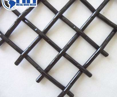 5mm woven wire mesh High Tensile Woven Wire Screen, High Tensile Woven Wire Screen Suppliers, Manufacturers at Alibaba.com 5Mm Woven Wire Mesh Simple High Tensile Woven Wire Screen, High Tensile Woven Wire Screen Suppliers, Manufacturers At Alibaba.Com Photos
