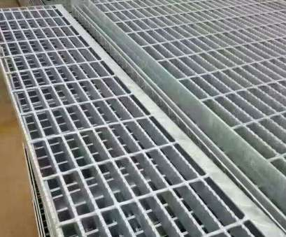 5mm woven wire mesh Hot Dipped Galvanized Steel Grating, Carbon Steel, Road Drainage Driveway 5Mm Woven Wire Mesh New Hot Dipped Galvanized Steel Grating, Carbon Steel, Road Drainage Driveway Pictures