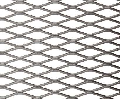 5mm woven wire mesh M00418 Woven Wire Mesh (fine), Openings, sold by metre 5Mm Woven Wire Mesh Practical M00418 Woven Wire Mesh (Fine), Openings, Sold By Metre Ideas