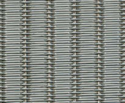 5mm woven wire mesh NP2111 Woven Wire Mesh, Nomaad 5Mm Woven Wire Mesh Nice NP2111 Woven Wire Mesh, Nomaad Collections