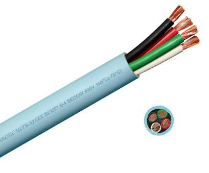 6 awg 4 wire 6 Gauge 4 Wire Cable, WIRE Center • 6, 4 Wire Top 6 Gauge 4 Wire Cable, WIRE Center • Ideas