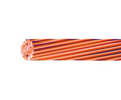 6 awg 4 wire 6, STRANDED SOFT DRAWN BARE COPPER 6, 4 Wire Brilliant 6, STRANDED SOFT DRAWN BARE COPPER Ideas
