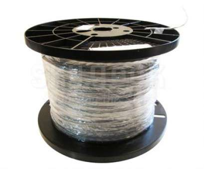6 conductor 22 gauge wire Military Specification M27500/22TG2T14 White Jacket 22, 2 Conductor Shielded Cable, Sold per 6 Conductor 22 Gauge Wire Fantastic Military Specification M27500/22TG2T14 White Jacket 22, 2 Conductor Shielded Cable, Sold Per Solutions