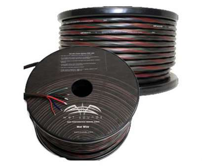 6 conductor 22 gauge wire WET SOUNDS 6 CONDUCTOR WIRE-12 GAUGE SPEAKER WIRE W/22 GAUGE RGB-150 FT SPOOL 6 Conductor 22 Gauge Wire Practical WET SOUNDS 6 CONDUCTOR WIRE-12 GAUGE SPEAKER WIRE W/22 GAUGE RGB-150 FT SPOOL Collections