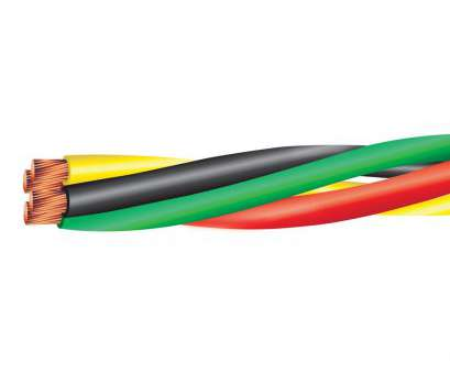 6 awg electrical wire price Copper Power & Control Cables, Submersible Pump Cables, Twisted 6, Electrical Wire Price New Copper Power & Control Cables, Submersible Pump Cables, Twisted Galleries