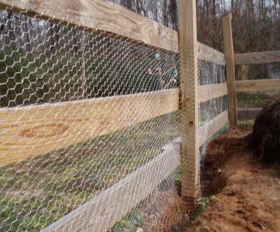 6 foot wire mesh fence 6 Foot Chicken Wire Fence, Primitive Touch Blogs 6 Foot Wire Mesh Fence Perfect 6 Foot Chicken Wire Fence, Primitive Touch Blogs Collections