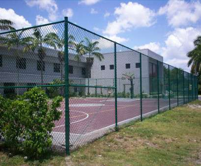 6 foot wire mesh fence 6 Ft Welded Wire Fencing Best Of Fence Material Chain Link Fence Packages & Fence 6 Foot Wire Mesh Fence Most 6 Ft Welded Wire Fencing Best Of Fence Material Chain Link Fence Packages &Amp; Fence Collections