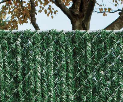6 foot wire mesh fence PRIVACY HEDGE SLATS, 6′ HIGH CHAIN LINK FENCE 10′ LINEAR FOOT COVERAGE 1 6 Foot Wire Mesh Fence Fantastic PRIVACY HEDGE SLATS, 6′ HIGH CHAIN LINK FENCE 10′ LINEAR FOOT COVERAGE 1 Collections