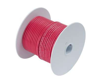 6 gauge boat wire TEW 6, Copper Wire, 500ft. Spools 6 Gauge Boat Wire Nice TEW 6, Copper Wire, 500Ft. Spools Solutions