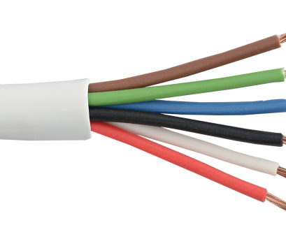 6 gauge duplex wire 22-6C-GRY, Commercial Grade General Purpose 22, 6 Conductor Cable 6 Gauge Duplex Wire Popular 22-6C-GRY, Commercial Grade General Purpose 22, 6 Conductor Cable Galleries