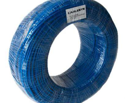 6 gauge duplex wire 550Mhz CAT6 Bulk Cable with 24, UTP Stranded Wires, Shrink Wrap, 1000 Feet 6 Gauge Duplex Wire Most 550Mhz CAT6 Bulk Cable With 24, UTP Stranded Wires, Shrink Wrap, 1000 Feet Images